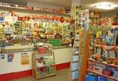Immobile Commerciale in vendita a Rovigo, 9999 locali, zona Località: Rovigo, prezzo € 55.000 | Cambio Casa.it
