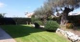 Villa in vendita a Montegrotto Terme, 5 locali, prezzo € 400.000 | Cambio Casa.it