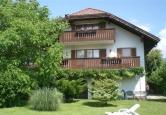 Villa in vendita a Bolzano, 5 locali, zona Località: Bolzano Sud, prezzo € 950.000 | Cambio Casa.it