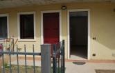 Appartamento in vendita a Lonigo, 3 locali, zona Località: Lonigo, prezzo € 130.000 | Cambio Casa.it