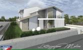 Villa a Schiera in vendita a Soave, 5 locali, Trattative riservate | Cambio Casa.it