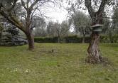 Terreno Edificabile Residenziale in vendita a Moniga del Garda, 9999 locali, zona Località: Moniga del Garda, prezzo € 500.000 | Cambio Casa.it