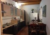 Appartamento in vendita a Lonato, 3 locali, zona Località: Lonato - Centro, prezzo € 118.000 | Cambio Casa.it