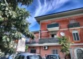 Villa a Schiera in vendita a Campagna, 3 locali, zona Zona: Serradarce, prezzo € 115.000 | Cambio Casa.it
