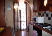 Appartamento in affitto a Cavriglia, 3 locali, zona Zona: Neri, prezzo € 450 | Cambio Casa.it
