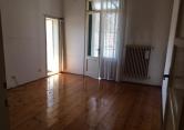 Villa in vendita a Ponte San Nicolò, 3 locali, zona Zona: Roncaglia, prezzo € 135.000 | Cambio Casa.it