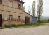 Rustico / Casale in vendita a Pesaro, 6 locali, zona Zona: Torraccia, prezzo € 300.000   Cambio Casa.it