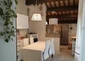 Villa in vendita a Carceri, 4 locali, zona Località: Carceri - Centro, prezzo € 210.000 | Cambio Casa.it