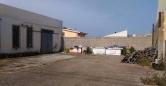 Magazzino in affitto a Milazzo, 1 locali, zona Località: Milazzo - Centro, prezzo € 1.000   Cambio Casa.it