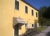 Rustico / Casale in vendita a Arquà Petrarca, 11 locali, zona Località: Arquà Petrarca, prezzo € 125.000   CambioCasa.it