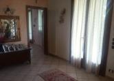 Villa in vendita a Ponso, 8 locali, Trattative riservate | Cambio Casa.it