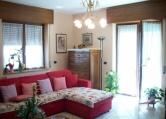 Villa in vendita a Legnano, 4 locali, zona Zona: Inps, prezzo € 335.000 | CambioCasa.it