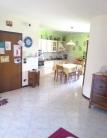 Appartamento in vendita a Castelgomberto, 4 locali, prezzo € 155.000 | CambioCasa.it