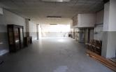 Laboratorio in affitto a Montevarchi, 9999 locali, zona Zona: Centro, prezzo € 510 | Cambio Casa.it