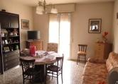 Appartamento in vendita a Cavezzo, 3 locali, zona Località: Cavezzo, prezzo € 88.000 | Cambio Casa.it