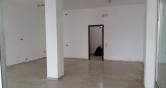 Negozio / Locale in vendita a Mirano, 9999 locali, zona Zona: Zianigo, prezzo € 150.000 | CambioCasa.it