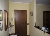 Appartamento in vendita a Cavezzo, 5 locali, zona Località: Cavezzo, prezzo € 90.000 | Cambio Casa.it