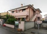 Appartamento in vendita a San Martino di Venezze, 3 locali, zona Località: San Martino di Venezze, prezzo € 79.000 | Cambio Casa.it