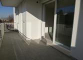 Appartamento in vendita a Stra, 4 locali, prezzo € 195.000   CambioCasa.it
