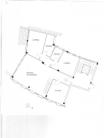 Appartamento in vendita a Padova, 4 locali, zona Località: Piazze, prezzo € 597.300 | Cambio Casa.it