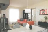 Appartamento in vendita a Stra, 3 locali, prezzo € 180.000 | Cambio Casa.it