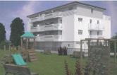 Appartamento in vendita a Stra, 4 locali, prezzo € 230.000 | Cambio Casa.it