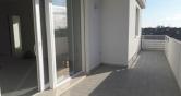 Appartamento in vendita a Stra, 4 locali, prezzo € 285.000 | Cambio Casa.it