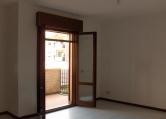 Appartamento in vendita a Lonigo, 3 locali, zona Località: Lonigo - Centro, prezzo € 95.000 | Cambio Casa.it