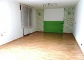 Ufficio / Studio in affitto a Loreggia, 9999 locali, zona Località: Loreggia - Centro, prezzo € 500 | Cambio Casa.it