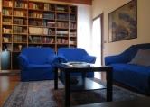 Appartamento in vendita a Montegrotto Terme, 5 locali, prezzo € 250.000 | Cambio Casa.it