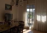 Appartamento in vendita a Lonigo, 3 locali, zona Località: Lonigo - Centro, prezzo € 55.000 | Cambio Casa.it