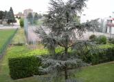 Appartamento in vendita a Cervarese Santa Croce, 5 locali, zona Località: Cervarese Santa Croce - Centro, prezzo € 135.000 | Cambio Casa.it