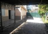 Villa in vendita a Melito di Porto Salvo, 3 locali, zona Località: Melito di Porto Salvo, prezzo € 135.000 | Cambio Casa.it