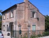 Villa in vendita a Agna, 4 locali, zona Località: Agna, prezzo € 150.000 | CambioCasa.it