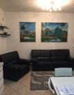 Appartamento in vendita a Noventa Padovana, 3 locali, zona Località: Noventa Padovana, prezzo € 154.000 | Cambio Casa.it