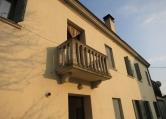 Appartamento in affitto a Cinto Euganeo, 3 locali, zona Località: Cinto Euganeo, prezzo € 320 | Cambio Casa.it
