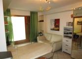 Appartamento in vendita a Vadena, 2 locali, zona Località: Birti, prezzo € 160.000 | Cambio Casa.it