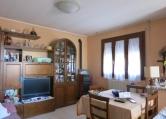 Villa in vendita a Villa Estense, 3 locali, zona Località: Villa Estense - Centro, prezzo € 95.000 | Cambio Casa.it