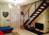 Appartamento in vendita a Tombolo, 4 locali, zona Località: Tombolo, prezzo € 135.000 | CambioCasa.it