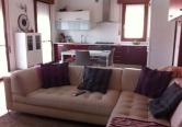 Appartamento in vendita a Saonara, 4 locali, zona Zona: Villatora, prezzo € 169.000 | Cambio Casa.it