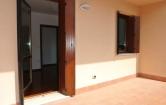 Appartamento in vendita a Montemarciano, 4 locali, zona Località: Montemarciano, prezzo € 240.000 | Cambio Casa.it