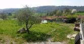 Terreno Edificabile Residenziale in vendita a Gavardo, 9999 locali, zona Zona: San Biagio, Trattative riservate | Cambio Casa.it