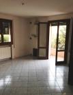 Appartamento in vendita a Ospedaletto Euganeo, 3 locali, zona Località: Ospedaletto Euganeo, prezzo € 80.000 | Cambio Casa.it