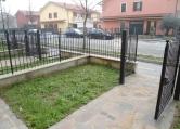 Villa a Schiera in vendita a Rovolon, 4 locali, zona Zona: Bastia, prezzo € 165.000 | Cambio Casa.it