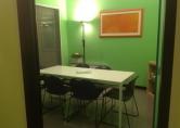 Ufficio / Studio in affitto a Ponte San Nicolò, 7 locali, zona Zona: Roncaglia, prezzo € 1.600 | Cambio Casa.it