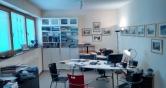 Ufficio / Studio in affitto a Mirano, 9999 locali, zona Località: Mirano, prezzo € 300 | Cambio Casa.it