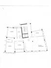 Appartamento in vendita a Padova, 5 locali, zona Località: Centro Storico, prezzo € 675.400 | Cambio Casa.it