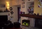 Appartamento in vendita a Bucine, 3 locali, zona Zona: Badia Agnano, prezzo € 82.000 | CambioCasa.it