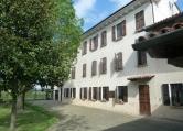 Appartamento in affitto a Casale Monferrato, 3 locali, zona Località: Casale Monferrato, prezzo € 350 | CambioCasa.it