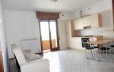 Appartamento in vendita a Santa Maria di Sala, 2 locali, zona Località: Caselle Dè Ruffi, prezzo € 72.000 | Cambio Casa.it